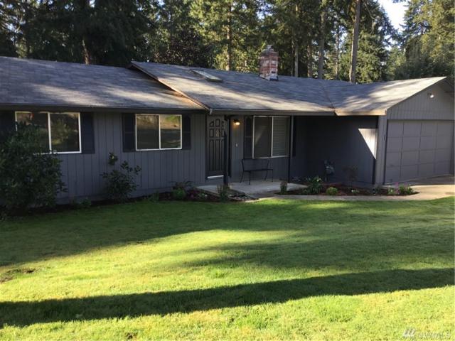 8611 35th Ct SE, Olympia, WA 98503 (#1198275) :: The DiBello Real Estate Group
