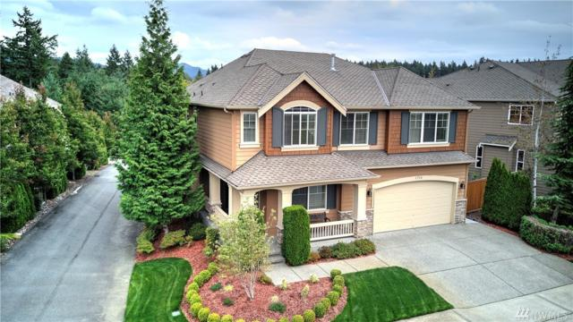 1722 Kitsap Place NE, Renton, WA 98059 (#1198280) :: Ben Kinney Real Estate Team
