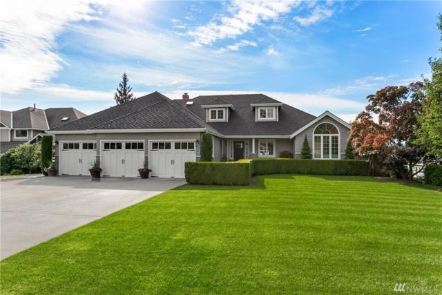 2614 199th Av Ct E, Lake Tapps, WA 98391 (#1198292) :: Keller Williams Realty Greater Seattle
