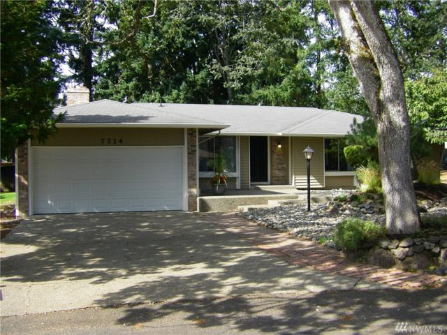 7714 94th Ave SW, Lakewood, WA 98498 (#1198298) :: Keller Williams Realty Greater Seattle