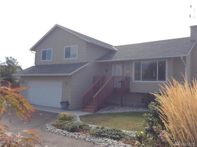 2481 Hamilton Ct, East Wenatchee, WA 98802 (#1198306) :: Nick McLean Real Estate Group