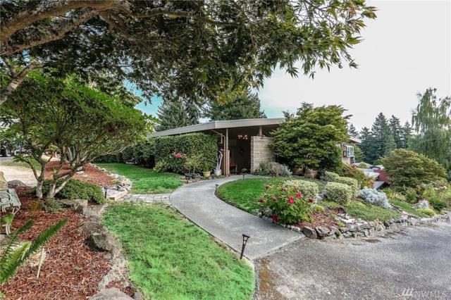 2604 N Lafayette Ave, Bremerton, WA 98312 (#1198312) :: Keller Williams Realty Greater Seattle