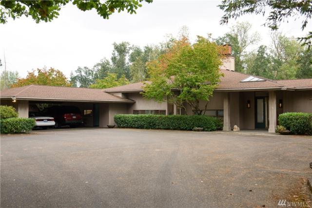 Spanaway, WA 98387 :: Ben Kinney Real Estate Team