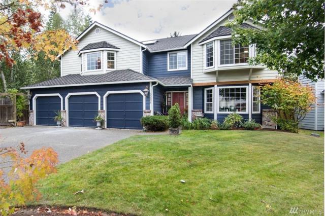 32854 8th Ct SW, Federal Way, WA 98023 (#1198337) :: Ben Kinney Real Estate Team