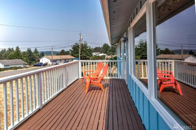 530 Olympic View Dr, Coupeville, WA 98239 (#1198341) :: The Craig McKenzie Team