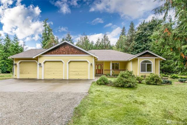 10139 NE Berry St, Kingston, WA 98346 (#1198357) :: Better Homes and Gardens Real Estate McKenzie Group