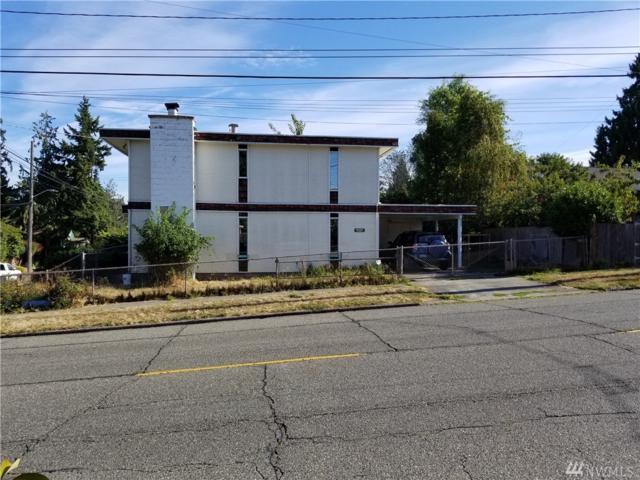 9550 Waters Ave S, Seattle, WA 98118 (#1198363) :: Ben Kinney Real Estate Team