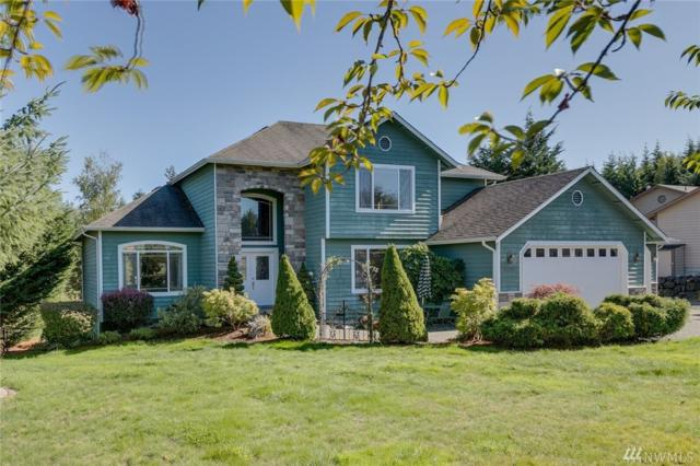 10825 131st Ave NE, Lake Stevens, WA 98258 (#1198364) :: Ben Kinney Real Estate Team