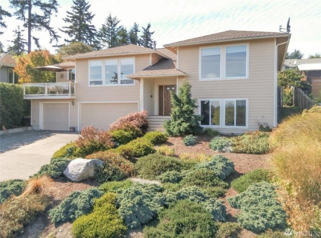 1355 Jackman St, Port Townsend, WA 98368 (#1198366) :: The DiBello Real Estate Group