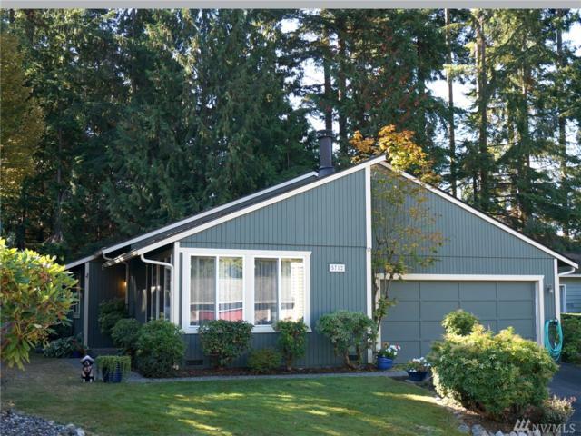 5712 145th St SW, Edmonds, WA 98026 (#1198374) :: Ben Kinney Real Estate Team