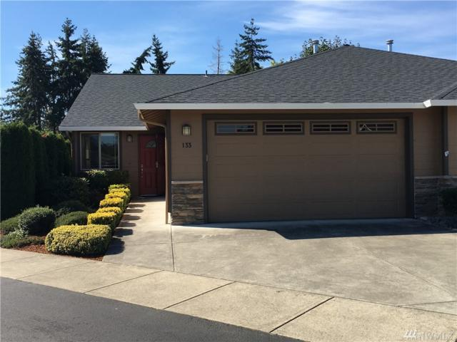 133 Willow Pointe Lp, Longview, WA 98632 (#1198383) :: Ben Kinney Real Estate Team