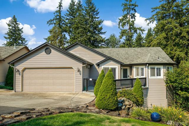14512 NE 24th Ave, Vancouver, WA 98686 (#1198388) :: Ben Kinney Real Estate Team