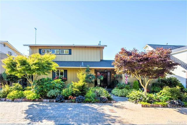 5000 Seahurst Ave, Everett, WA 98203 (#1198409) :: Ben Kinney Real Estate Team