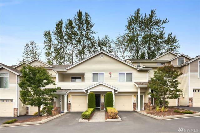 15806 18th Ave W A-204, Lynnwood, WA 98087 (#1198435) :: Ben Kinney Real Estate Team