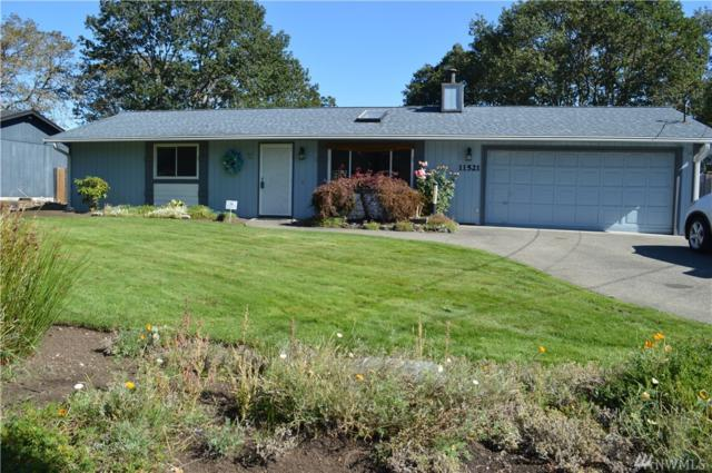 11521 Holden Rd SW, Lakewood, WA 98498 (#1198442) :: Ben Kinney Real Estate Team