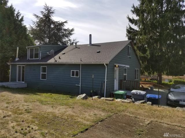 16438 111th Ave SE, Renton, WA 98055 (#1198455) :: Ben Kinney Real Estate Team