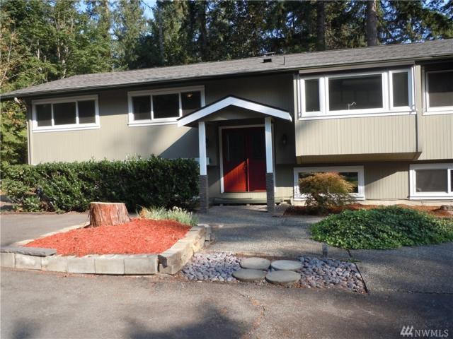 24224 SE 30th St, Sammamish, WA 98075 (#1198466) :: Beach & Blvd Real Estate Group