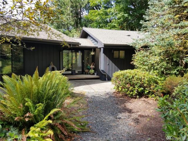 835 Phelps Lane NW, Olympia, WA 98502 (#1198473) :: Ben Kinney Real Estate Team