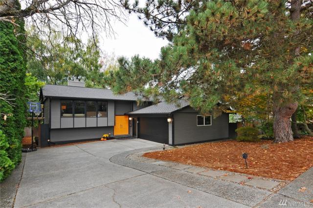 7045 40th Ave NE, Seattle, WA 98115 (#1198476) :: Ben Kinney Real Estate Team