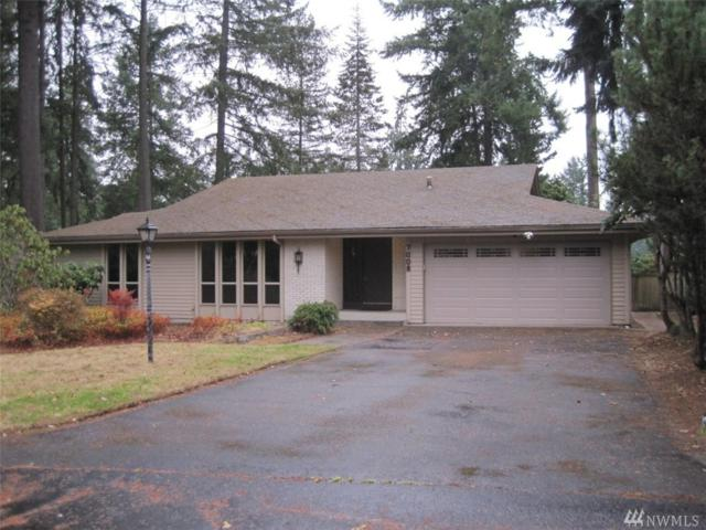 7006 Opal Ct SW, Lakewood, WA 98498 (#1198478) :: Ben Kinney Real Estate Team