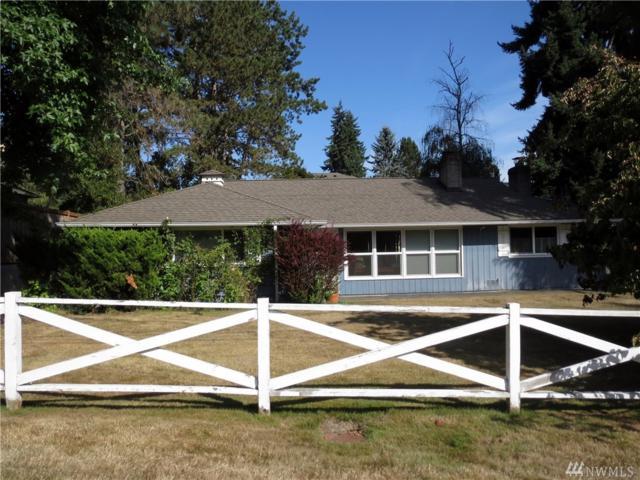 10550 NE 24th St, Bellevue, WA 98004 (#1198482) :: The DiBello Real Estate Group