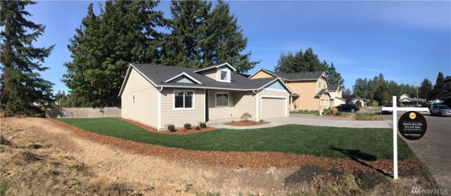 2313 Rosewood Lane, Centralia, WA 98531 (#1198486) :: The DiBello Real Estate Group