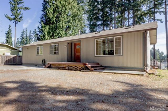 8106 182nd Ave E, Bonney Lake, WA 98391 (#1198493) :: Ben Kinney Real Estate Team