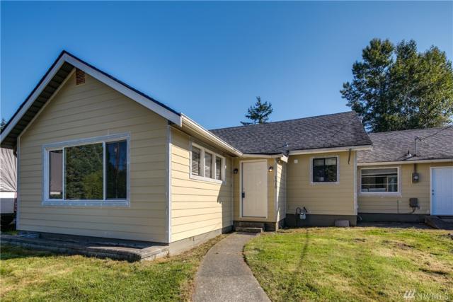 1619 32nd St, Bellingham, WA 98225 (#1198495) :: Ben Kinney Real Estate Team