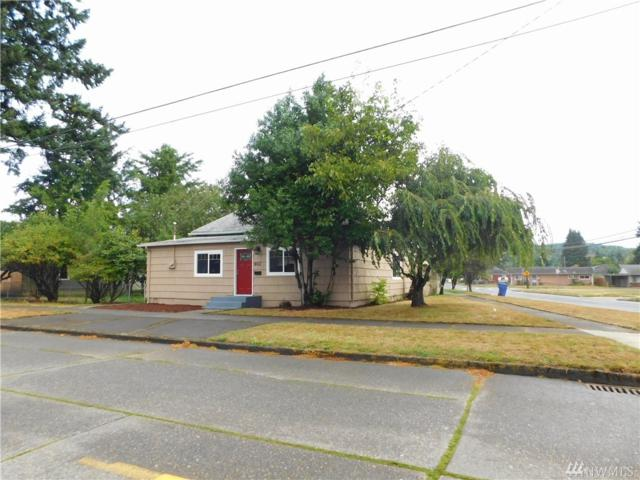 912 S 4th Ave, Kelso, WA 98626 (#1198508) :: Ben Kinney Real Estate Team