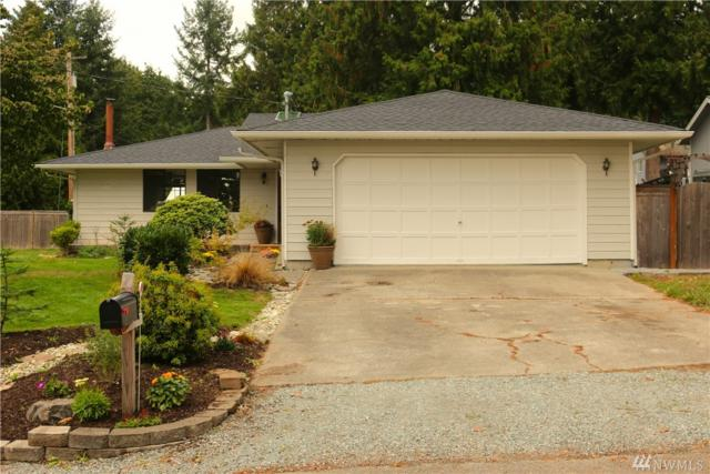4303 174th Place NW, Stanwood, WA 98292 (#1198517) :: Ben Kinney Real Estate Team