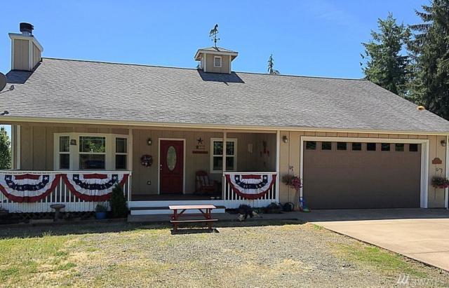 110 Schafer Meadows Lane S, Montesano, WA 98563 (#1198520) :: Ben Kinney Real Estate Team