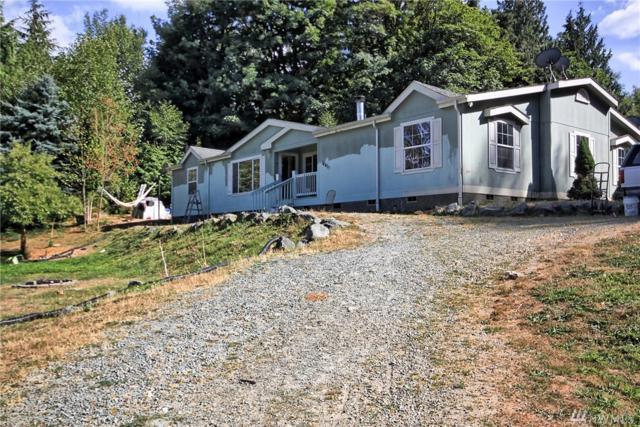 18635 W Lakeview Lane, Mount Vernon, WA 98274 (#1198530) :: Ben Kinney Real Estate Team
