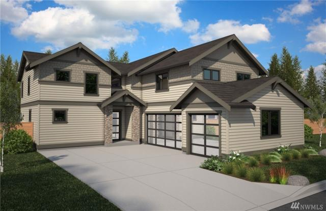 4129 332nd Ave NE, Carnation, WA 98014 (#1198547) :: The Madrona Group