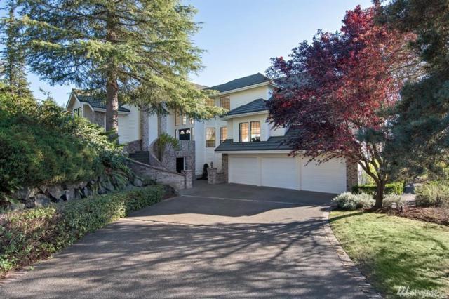 10322 51st St NW, Gig Harbor, WA 98335 (#1198549) :: Ben Kinney Real Estate Team