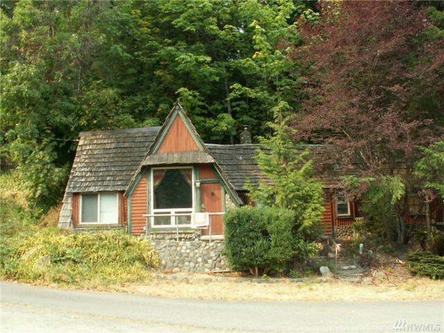 4606 W Sherman Heights Rd, Bremerton, WA 98312 (#1198556) :: Ben Kinney Real Estate Team