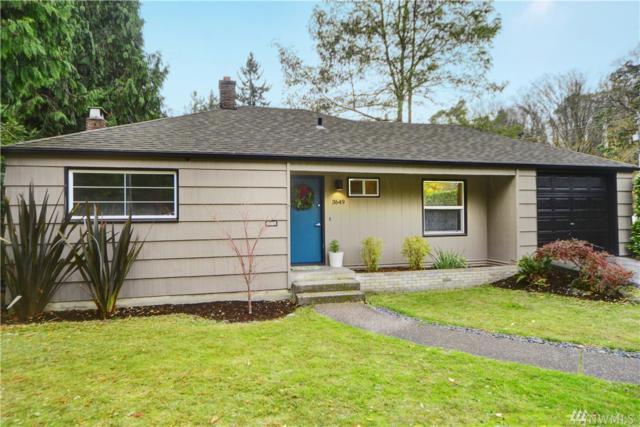 3649 39th Ave W, Seattle, WA 98199 (#1198560) :: Beach & Blvd Real Estate Group
