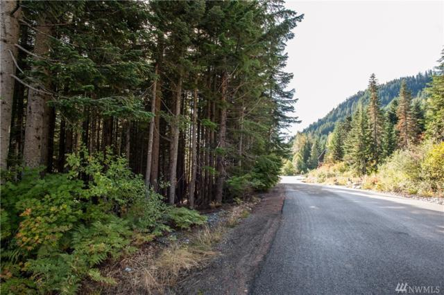1--XX Innsbruck Dr Lot77, Snoqualmie Pass, WA 98068 (#1198564) :: The Madrona Group