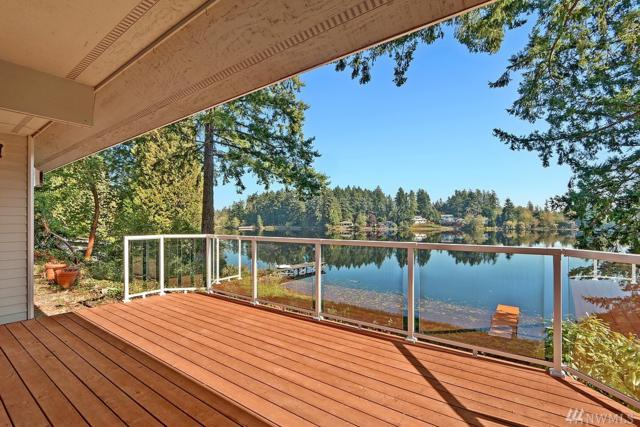 3247 S 367th Place, Auburn, WA 98001 (#1198578) :: Homes on the Sound