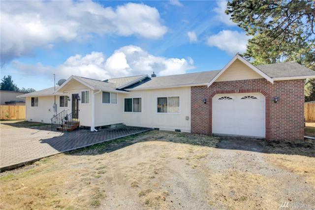 8704 34th Ave S, Lakewood, WA 98499 (#1198595) :: Ben Kinney Real Estate Team