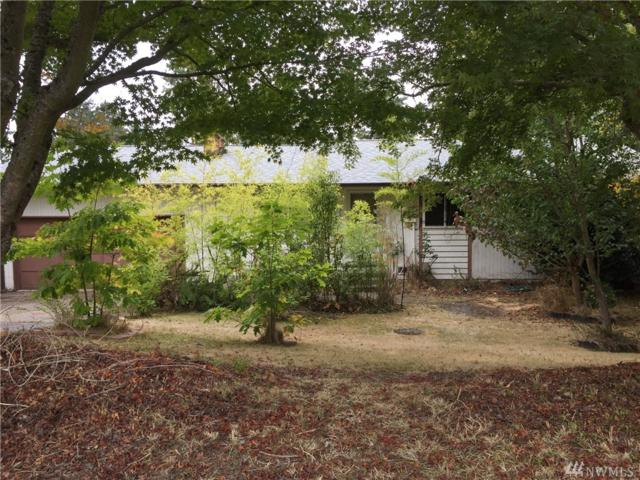 24327 21st Ave S, Des Moines, WA 98198 (#1198608) :: Ben Kinney Real Estate Team