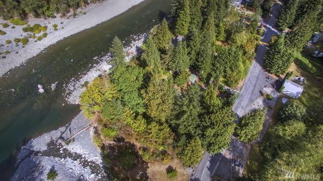 43811 Fir Rd, Gold Bar, WA 98251 (#1198609) :: Ben Kinney Real Estate Team