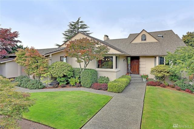 1504 NW Woodbine Wy, Seattle, WA 98177 (#1198620) :: Ben Kinney Real Estate Team