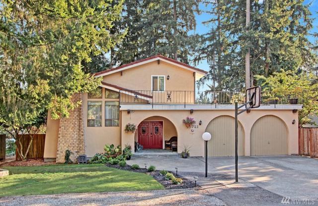 15721 SE 143rd St, Renton, WA 98059 (#1198623) :: Ben Kinney Real Estate Team