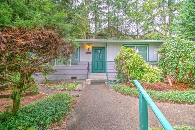 4120 S Tyler St, Tacoma, WA 98444 (#1198630) :: Beach & Blvd Real Estate Group