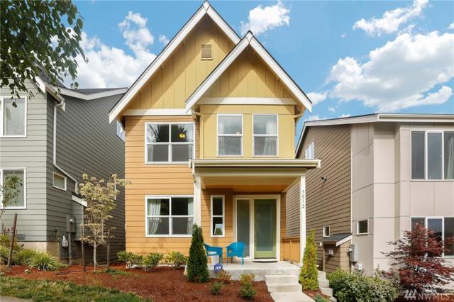 3012 SW Holly St, Seattle, WA 98126 (#1198633) :: Ben Kinney Real Estate Team