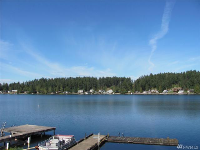 121-XX Clear Lake South Rd E, Eatonville, WA 98328 (#1198638) :: Ben Kinney Real Estate Team