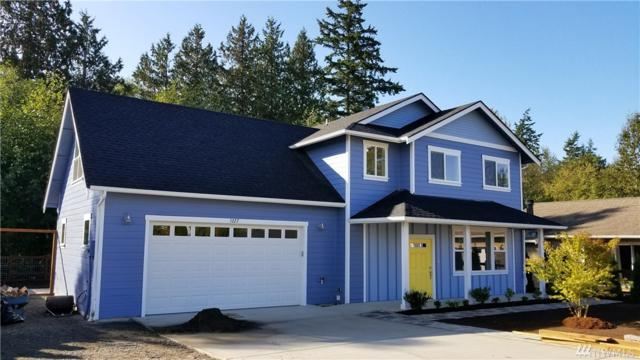 1327 Wilson Ave, Blaine, WA 98230 (#1198649) :: Ben Kinney Real Estate Team
