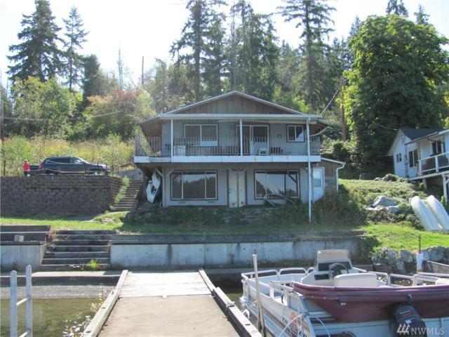 12121 Clear Lake South Rd E, Eatonville, WA 98328 (#1198660) :: Ben Kinney Real Estate Team