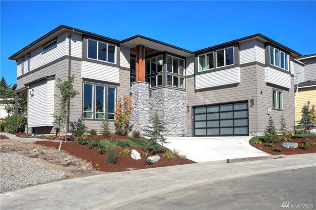 1820 NE 13th St, Renton, WA 98056 (#1198667) :: Ben Kinney Real Estate Team