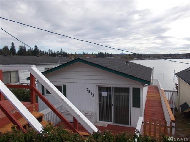 7513 Hermosa Beach Rd, Marysville, WA 98271 (#1198677) :: Ben Kinney Real Estate Team
